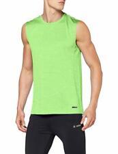 Jako polo performance señores Sport verde//blanco//negro camiseta Polo Shirt T-Shirt