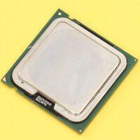 Intel Celeron D 336 2.80Ghz Socket PLGA775 256KB Cache SL7TW