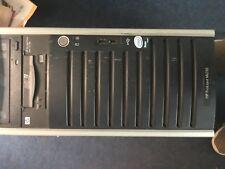 HP ProLiant ML110 G5 (455948-035) Server