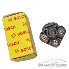 Bosch 1234332203 Verteilerlufer