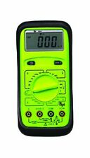 TPI 135 Manual Ranging Digital Multimeter with Capacitance