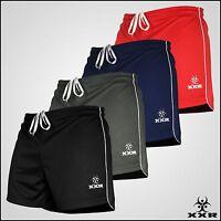 XXR Flipa Shorts Training Running Gym Casual Clothing Performance Shorts Exercis