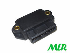 FORD SIERRA ESCORT COSWORTH IGNITION AMPLIFIER MODULE MLR.MO1
