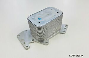 Huile Refroidisseur pour Audi A4 A5 A6 Q5 Q7 2.7 3.0TDI Phaéton Touareg 3.0TDI