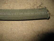 Roundit 2 ooonx 25mm, ignifugo Cavo Manica, 1 metri di lunghezza, off-road, 4X4