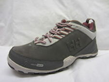 2b058271ab06 Helly Hansen Athletic Shoes for Women for sale