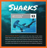 Micronesia-2014-Marine Life-Sharks-fish