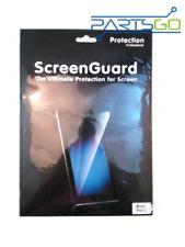 2pcs iPad 2 Screen Protector Anti-Bacterium Anti-Fingerprint FREE SHIPPING *USA*
