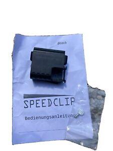 chip tunning Für E Bike Bosch Motor