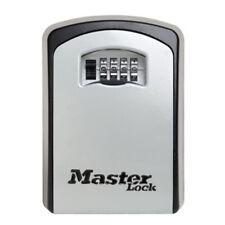 MASTER LOCK 5403D Clé Safe - 5403 eurd-Grand Coffret