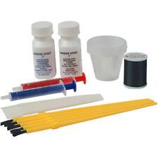 Deluxe Fishing Rod Repair Kit