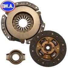 Kit de Embrague Renault Twingo 1.2 1.2 16V 180mm