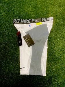 NWT Nike Hyperstrong MLB Compression Baseball Sliding Shorts Men's Size Medium
