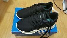 Adidas Equipment  Zapatillas Deportivas talla 36 3/4 (US 5 1/2)