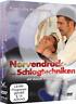 Praktische Anwendung von Nervendruck- und Schlagtechniken Vol.1 Download MP4
