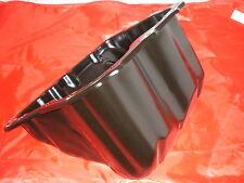 Genuine Smart Fortwo (450) Roadster (452) Oil Pan - Sump Pan A1600140002