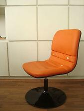 Markenlose Stühle aus Kunststoff