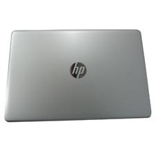 HP Back Cover LCD PKS (924892-001)