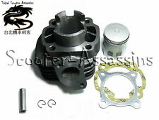 50cc CYLINDER KIT for BUG  BANDIT 50cc