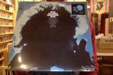 Bob Dylan Greatest Hits LP sealed 180 gm vinyl + download