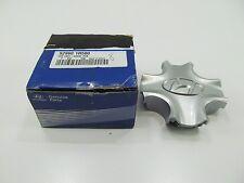 Genuine OEM For 2012-14 Hyundai Accent  16-in Alloy Wheel Center Cap 529601R500