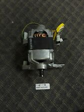 Whirlpool Washer Drive Motor WPW10140579 W10140579 8540132 8540133 PS11748955