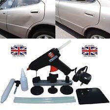 CAR DENT REPAIR KIT CARAVAN BODYWORK PANEL PULLER TOOL REMOVER POP OUT DINT CD01