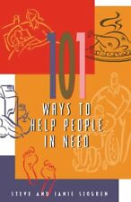 101 Ways to Help People in Need (Dfd 2)