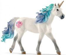 Scheich 70571-Mar Unicornio Semental -!!! nuevo!!!