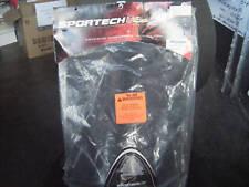 Sportech Windscreen Yam '04-'05