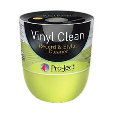 More details for pro-ject vinyl clean record cleaning putty