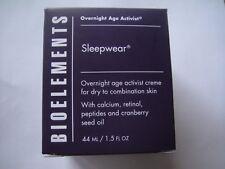 NEW! Bioelements Sleepwear 1.5oz
