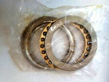 AUSTIN SEVEN 7 CLUTCH RELEASE BEARING 3 SPEED WITH DUST COVER 1923-32 MODS