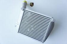 PORSCHE 970 Panamera INTERCOOLER DERECHO Enfriamiento Enfriador 97011021002 (48)