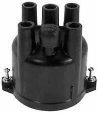 Distributor Cap-Ignition Cap Kem W377X