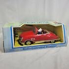 Stuart Little RC Roadster Radio Shack Limited Edition NIB