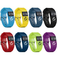 Fashion Digital LED Sports Watch Unisex Men Women Silicone Band Wrist Watches