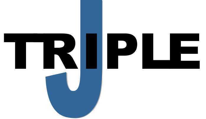 Triple J Parts and Surplus