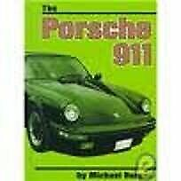 The Porsche 911  On the Road