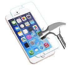 Vitre Film de Protection d'écran En Verre Trempé Incassable pour Iphone