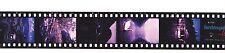 Mikrolux Rollfilm Diafilm Berchtesgaden DDR Bakelitdose !