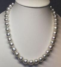 Strand/String Not Enhanced Fine Necklaces & Pendants