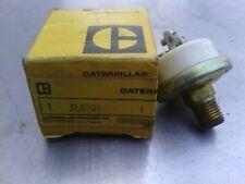 Caterpillar switch 3L6306 new old stock item.