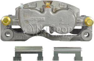 Frt Right Rebuilt Brake Caliper  Nugeon  99-17307A