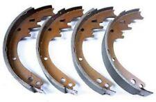 MACHOIRES DE FREIN (manuel) / Plaquettes de frein à main BUICK ELECTRA /Lesabre/