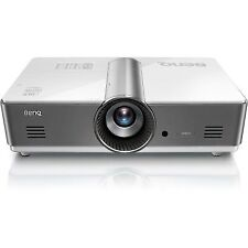 BenQ 5000lm Full HD Business Projector MH760