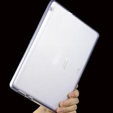 "Housse en tissu souple TPU Couverture pour 10.1"" Huawei MediaPad M3 Lite"