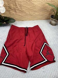 mens jordan shorts size xl
