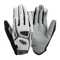 Lizard Skins Monitor 1.0 Long Finger MTB Cycling Gloves