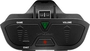 Turtle Beach Headset Audio Controller Plus for (Xbox One)